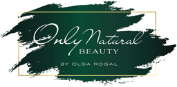 Only Natural Beauty by Olga Rogal